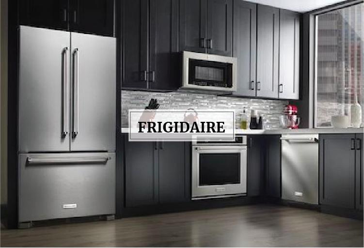 Frigidaire beirut lebanon kitchen refrigerator washing machine built in microwave oven hood